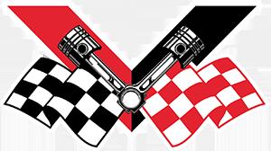 Victory Automotive Service