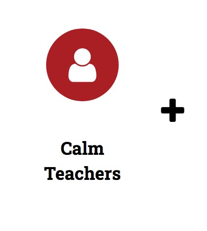 calm_Teachers