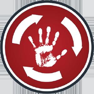 panic-preventers-spinning-logo