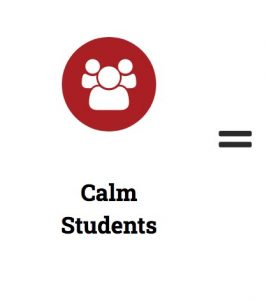 calm_students